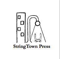 String Town Press