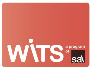 WITS Logo