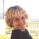 Ann Graham Walker