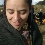 Nadine Maestas