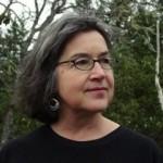 Ursula Vaira