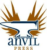Anvil Press