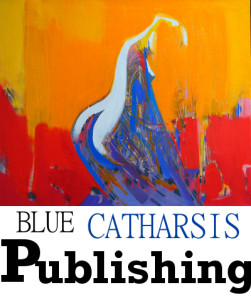Blue Catharsis Logo