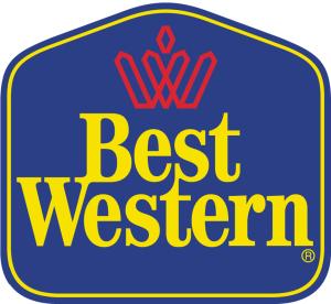 Full-color BW Logo
