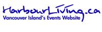 HarbourLiving_Logo