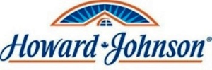 Howard Johnson 2