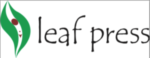 Leaf Press Logo