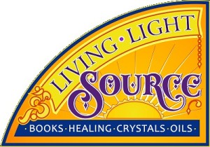 Living Light Source