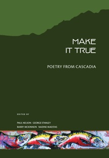 Make_It_True_Front_Cover