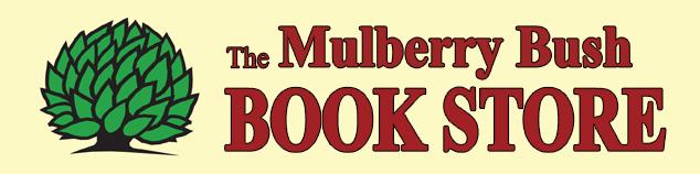 MulberryBushlogo