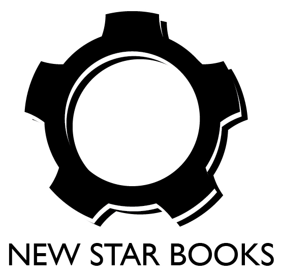 New Star Books