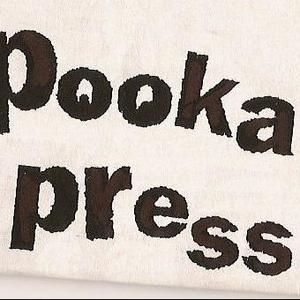 Pooka Press