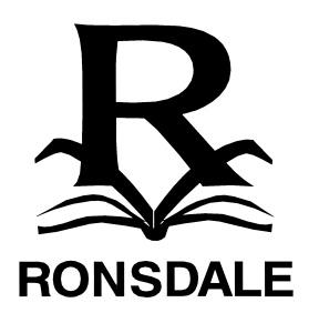 RonsdaleLOGO