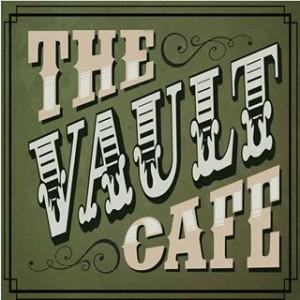 VaultCafe