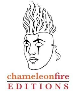 chameleonfire