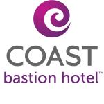 coast bastion