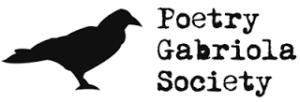 poetry gabriola