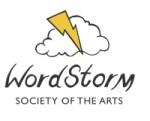 wordstorm-logoabovejpg